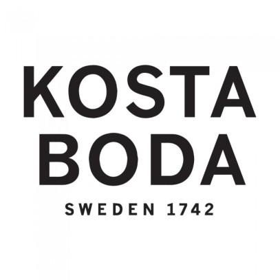 kostaboda_logo