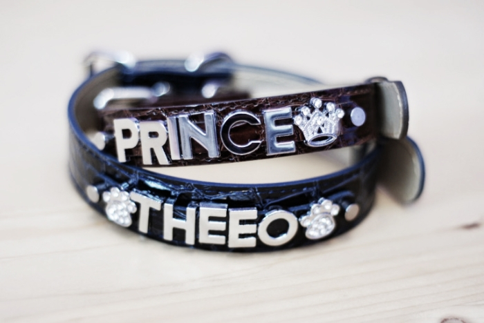 name-collars-personalized-gift-for-pooch