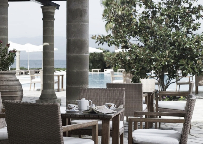dining-galini-mitsis-hotels-greece-kamena-vourla-2