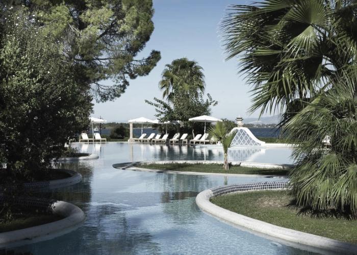 hotel-galini-kammena-vourla-mitsis-hotels-greece-111