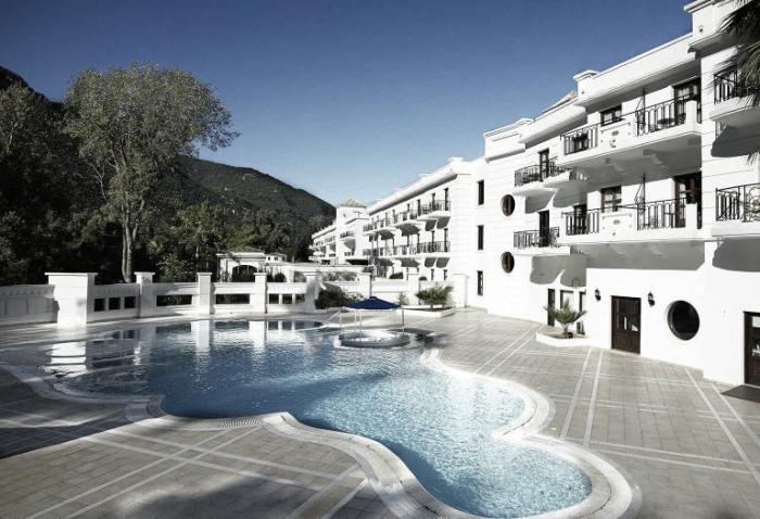 hotel-galini-kammena-vourla-mitsis-hotels-greece-17