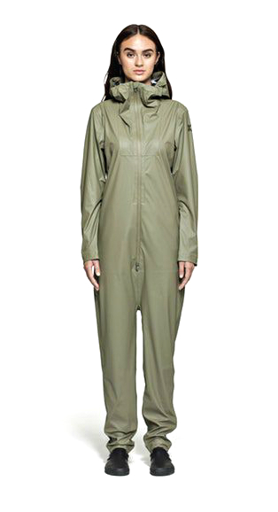 pacific-rain-jumpsuit-mermaid-5