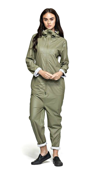 pacific-rain-jumpsuit-mermaid-8