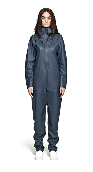 pacific-rain-jumpsuit-midnight-blue-6