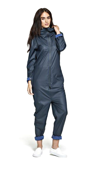 pacific-rain-jumpsuit-midnight-blue-8
