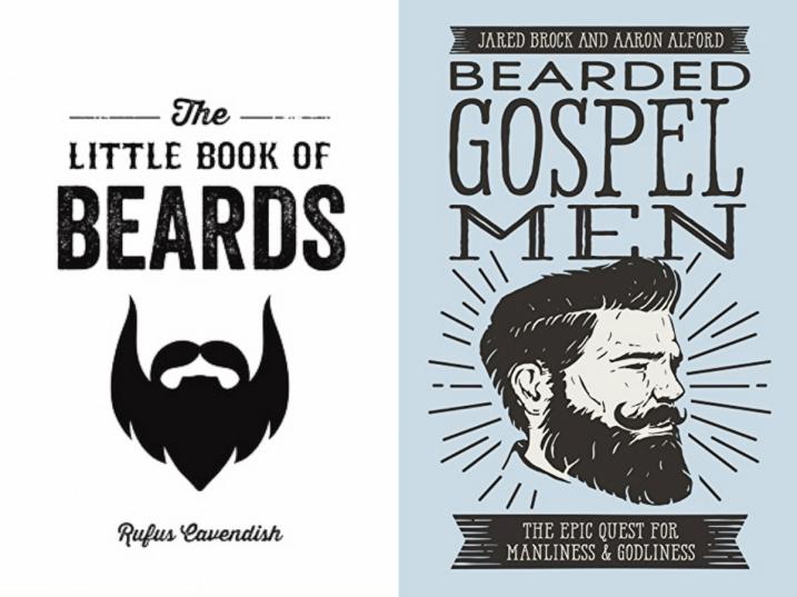 beardbooks