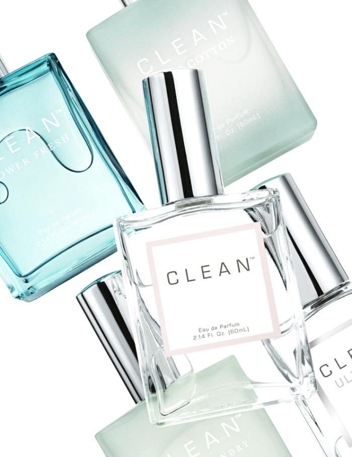 Cleanbottles