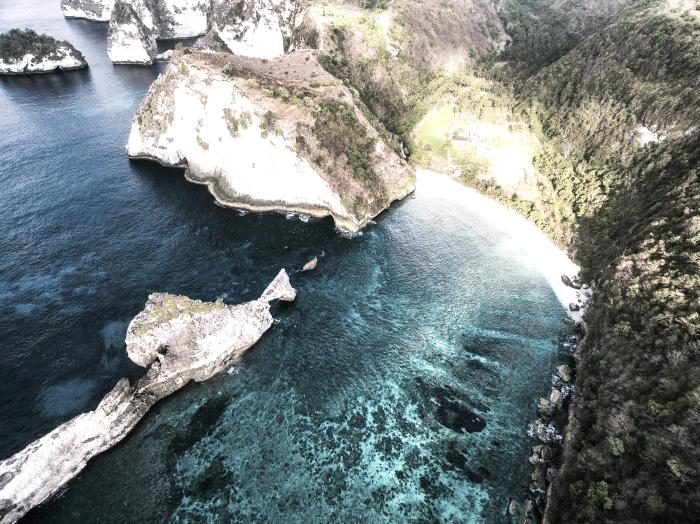 Indonesia-Atuh-Beach-Nusa-Penida-Bali-drone-by-Michael-Matti