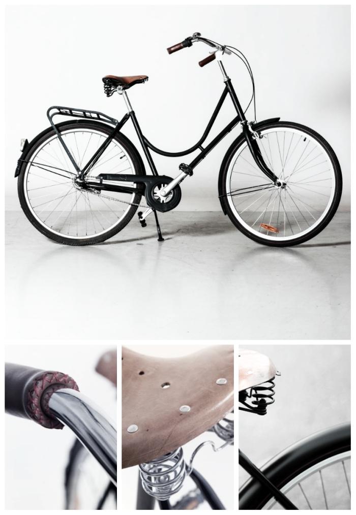 cyclebi
